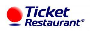 Nous acceptons les tickets restaurant.